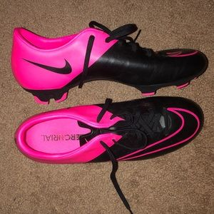 Nike Women's Mercurial Vortex II